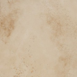 Chiaro Medium Epoxy Filled Honed Travertine