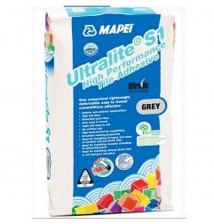 Mapei Adhesive Ultralite S1 Grey