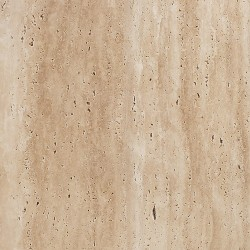Travertine Classico - Vein Cut - Unfilled & Honed