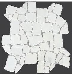 Marble Ice XXL Random Marble