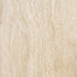 Travertine Classico - Vein Cut - Epoxy Filled & Honed