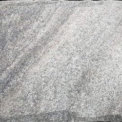 Alpine Smoke Capping Quartzite