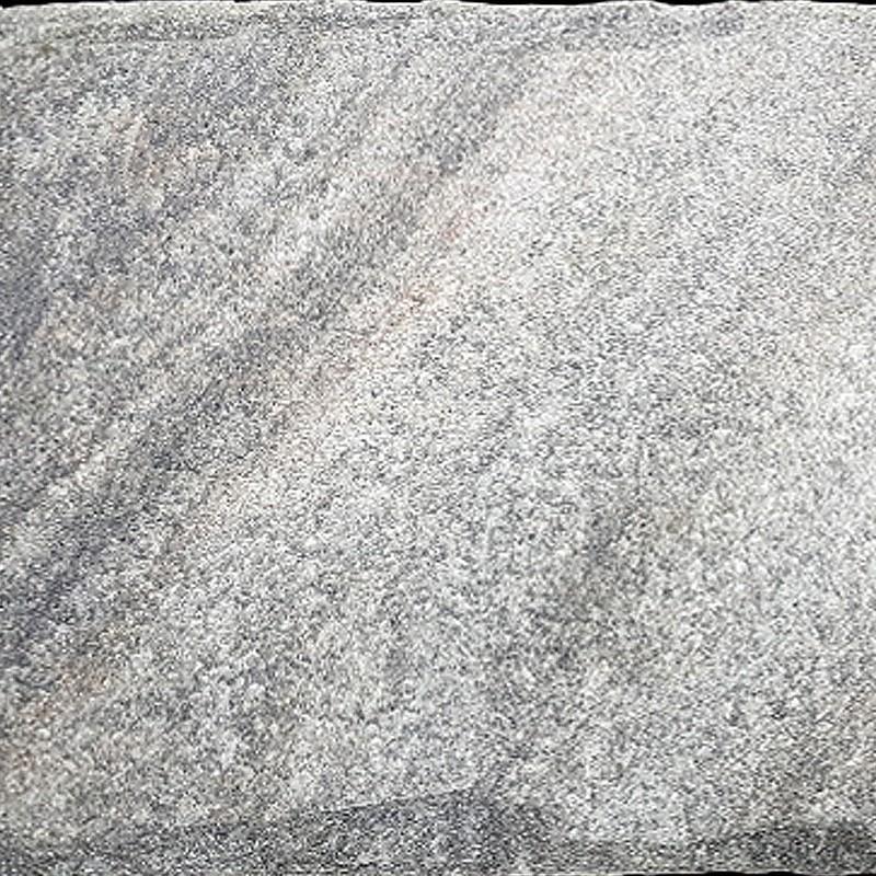Alpine Smoke Capping Granite
