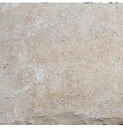 Alpine Beige Capping Limestone