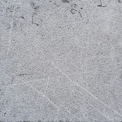 Pietra Grey Antique Limestone