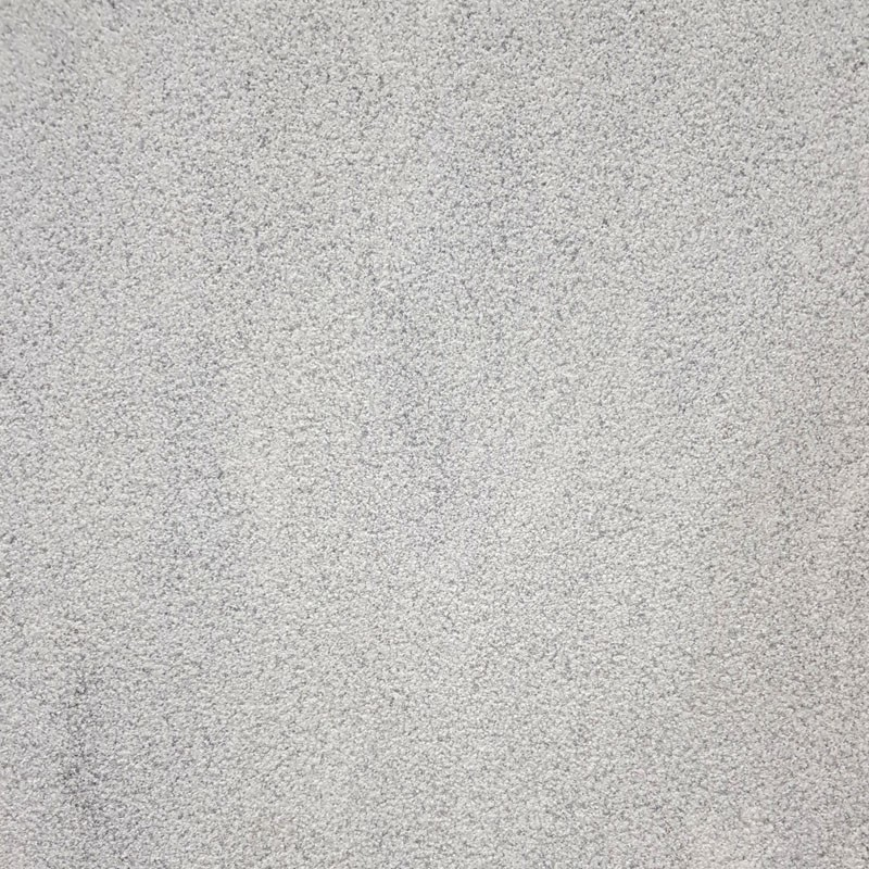 Crystal Grey Antique Paver Marble
