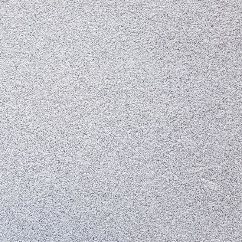 Crystal Grey Bush Hammered Paver Marble