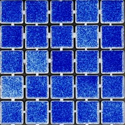 Trend Liquid Laguna 1508 Italian Glass Mosaic Tiles