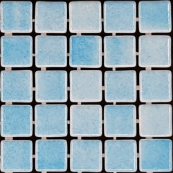 Trend Liquid Malibu 1501 Italian Glass Mosaic Tiles