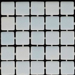 Trend Liquid Noosa 1510 Italian Glass Mosaic Tiles