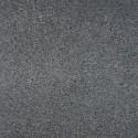 Pearl Black Flamed Granite