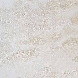 Silk Veincut Filled Polished Travertine
