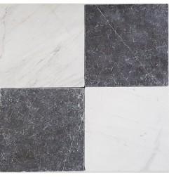 Pietra Grey Limestone