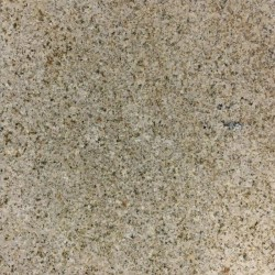 Diamond Gold Polished Granite