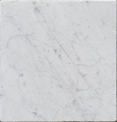 Carrara Tumbled Marble 300x300x10