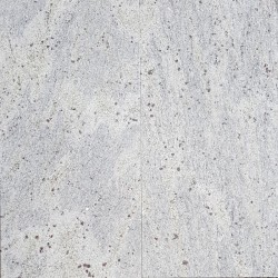 Kashmir White Granite - Polished