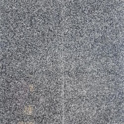Diamond Grey Polished Granite