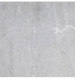 Fantastic Grey Honed Limestone