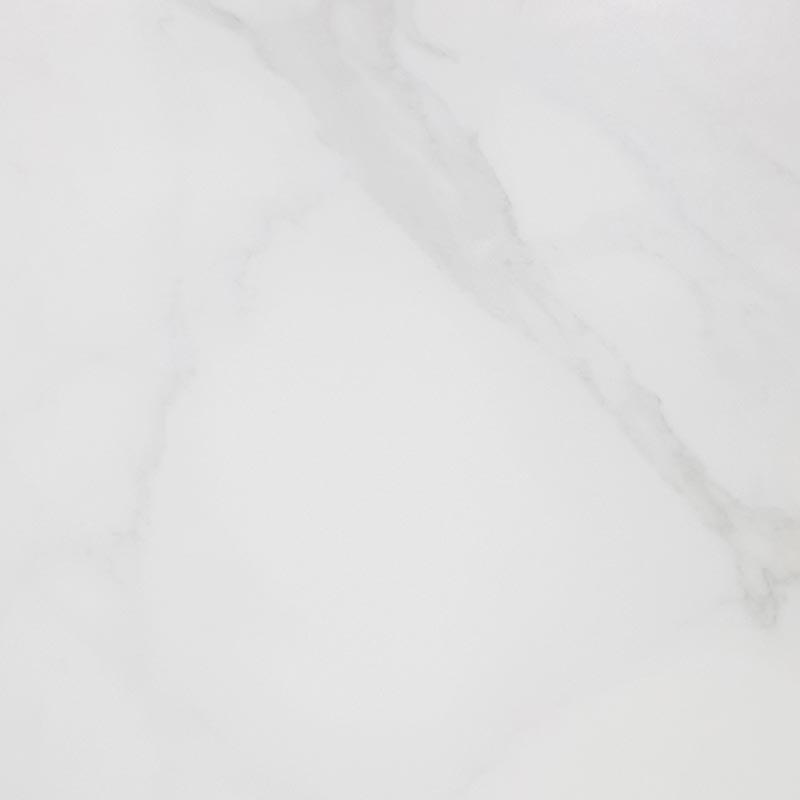 Statuario Matt Porcelain Tile