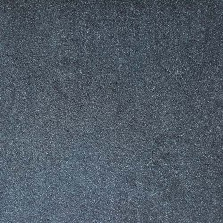 Nero Absolute Flamed Granite