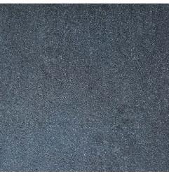 Nero Absolute Flamed Granite