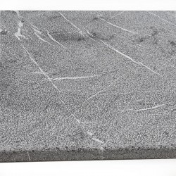 Pietra Grey Antique Pencil Edge Limestone