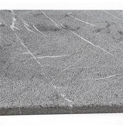Pietra Grey Antique Pencil Edge Limestone