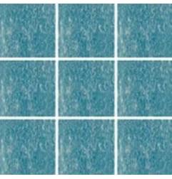 Trend Vitreo - Colour 141 - Glass Mosaics