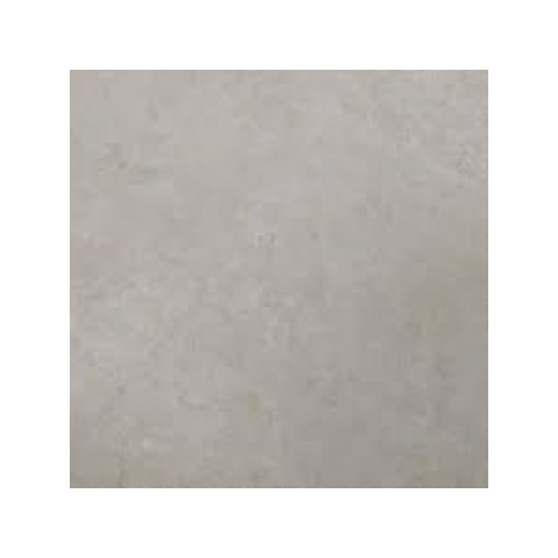 Crystal Cream Light Filled Polished Travertine Tile