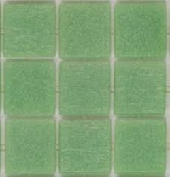 Trend 101 Vitreo Italian Glass Mosaic Tiles