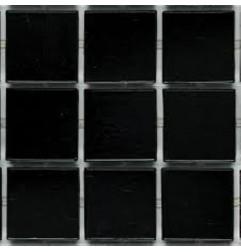 Trend 208 Vitreo - Italian Glass Mosaics Pool Tiles