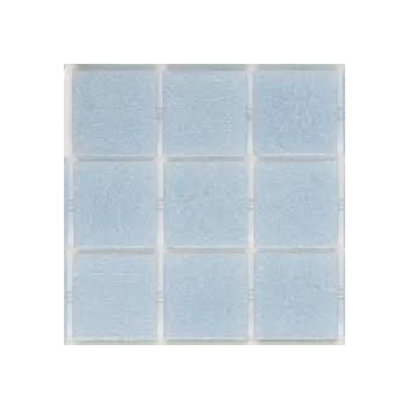 Trend 136 Vitreo - Italian Glass Mosaics Pool Tiles