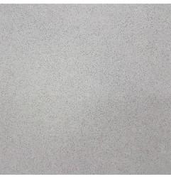 Milan Grey Brushed HD Terrazzo