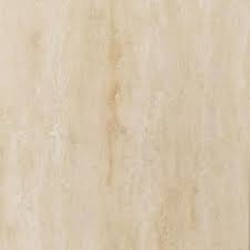 Classico Light Veincut Filled Honed Travertine