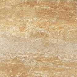 Noce Veincut Filled Honed Travertine
