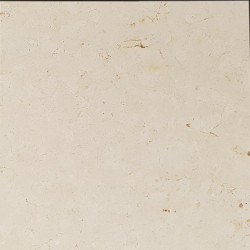 Crema Luna Honed French Limestone
