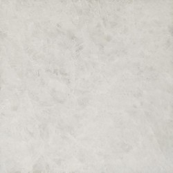 New Snow White Polished Marble