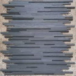 Lavacode Bluestone Ultimate Plus Everstone Porcelain Mosaic