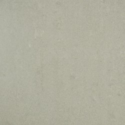 Ashgrey Honed 600x300 Commercial Grade Porcelain Tile
