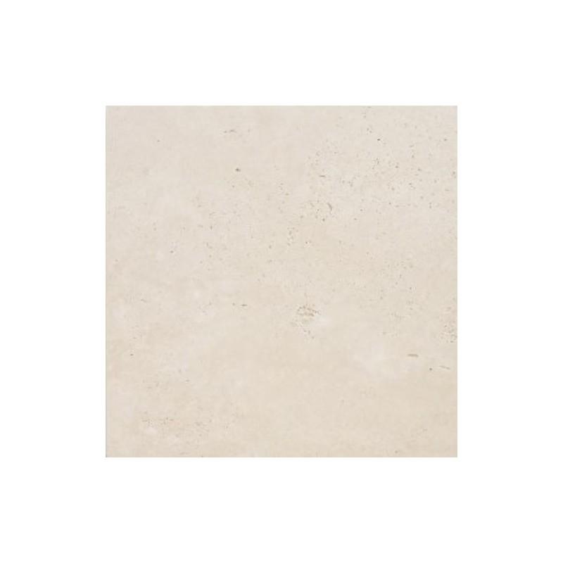 Travertine Chiaro - Unfilled & Honed - Random Slabs