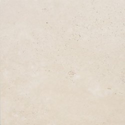 Travertine Chiaro - Unfilled & Honed - Strip Slabs