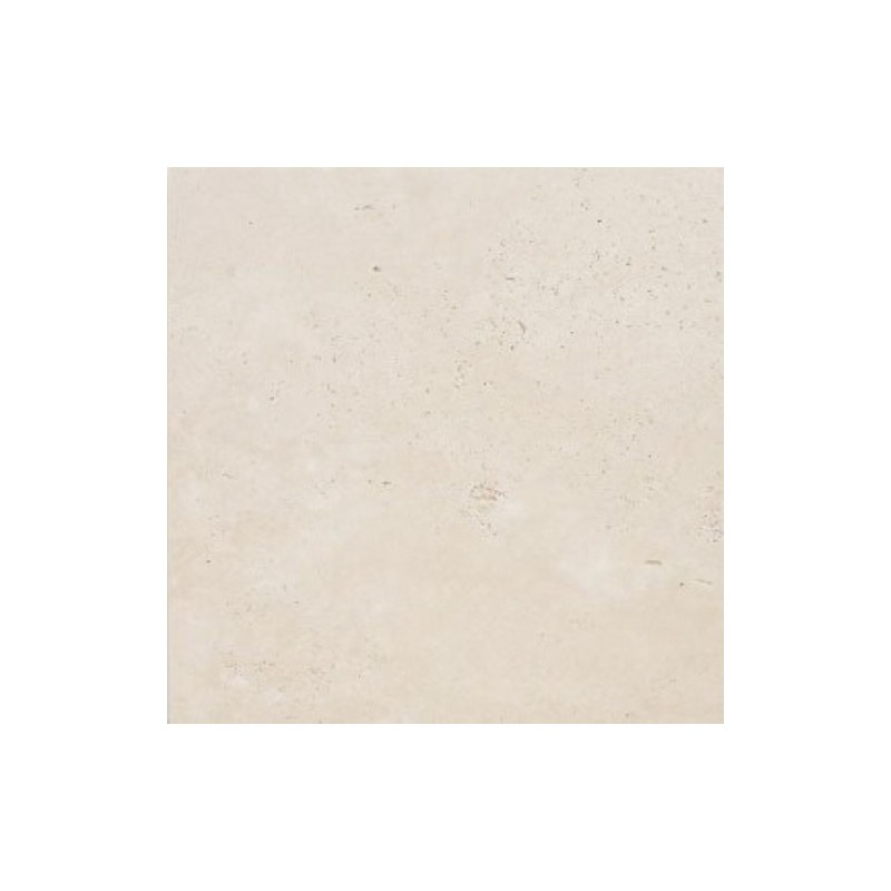 Travertine Chiaro - Unfilled & Honed - Strip Slabs