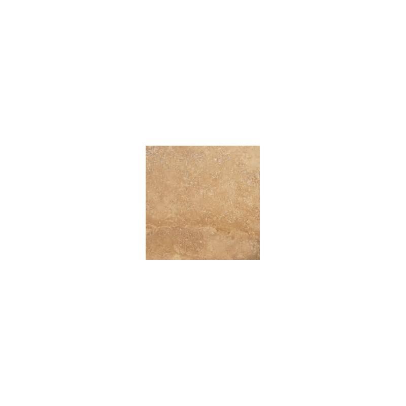 Travertine Noce - Epoxy Filled & Honed