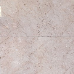 Fontain Cream Polished Marble