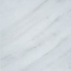 Levant Honed Marble