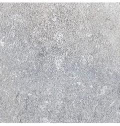Pietra Mocha Antique Paver Limestone