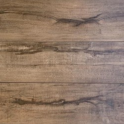 Oak Natural Matt Timber Ceramic Tile