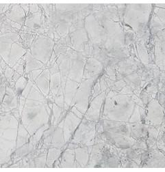 Super White Dolomite Honed Marble