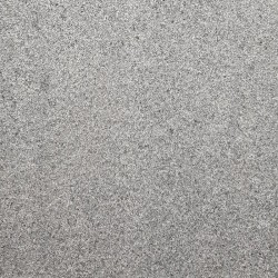 Diamond Grey Flamed Granite
