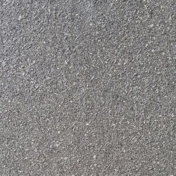 Charcoal and White Speckle External (P3) Porcelain Tile 600x300